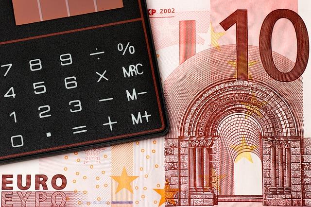 euro_1382601948